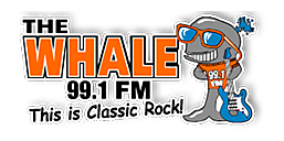 The Whale 99.1 FM