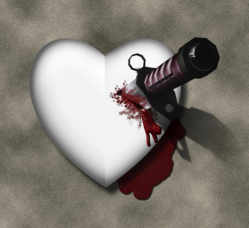 40 Country Songs to Nurse a Broken Heart
