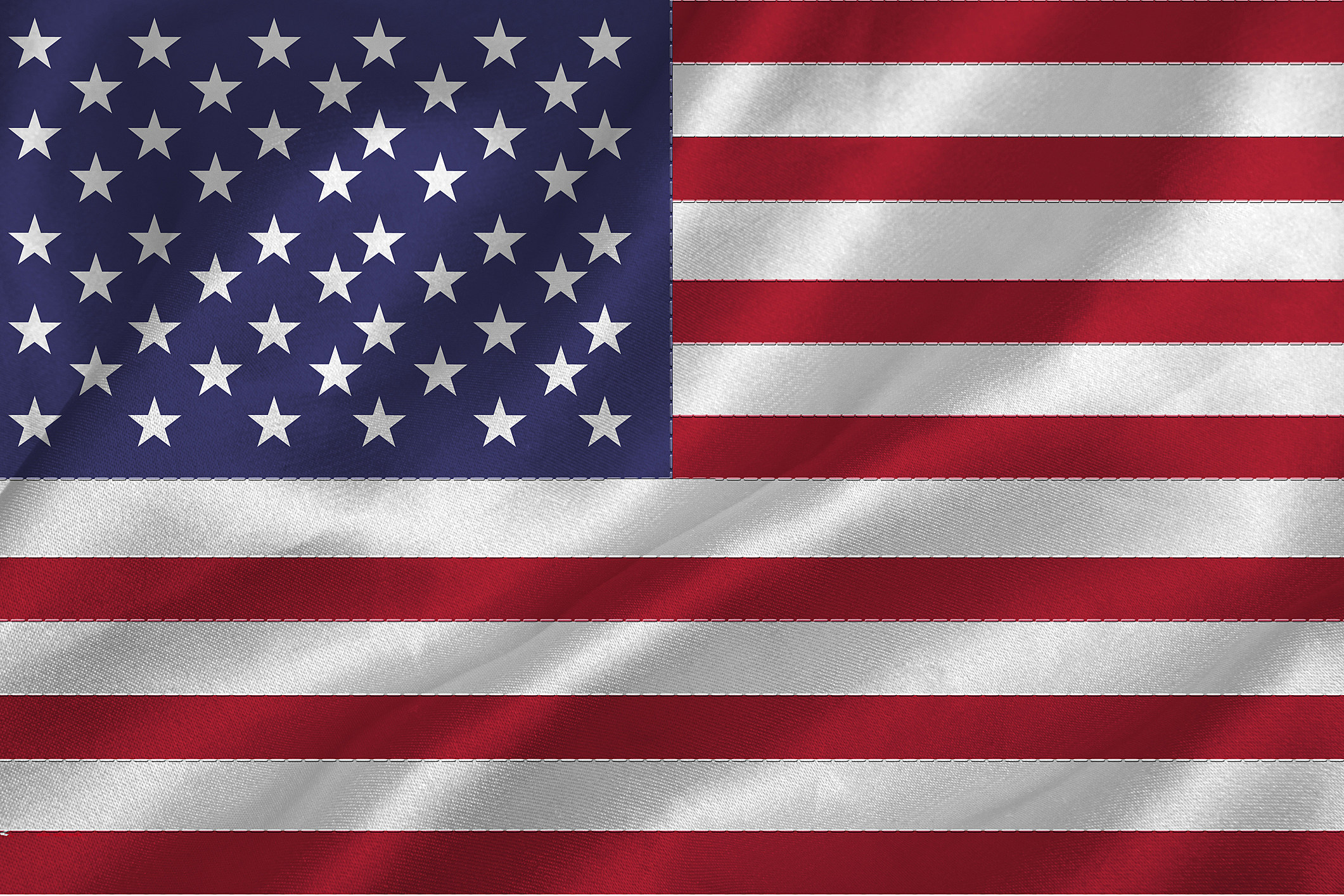 bcecd88d96f How to Properly Dispose of an American Flag