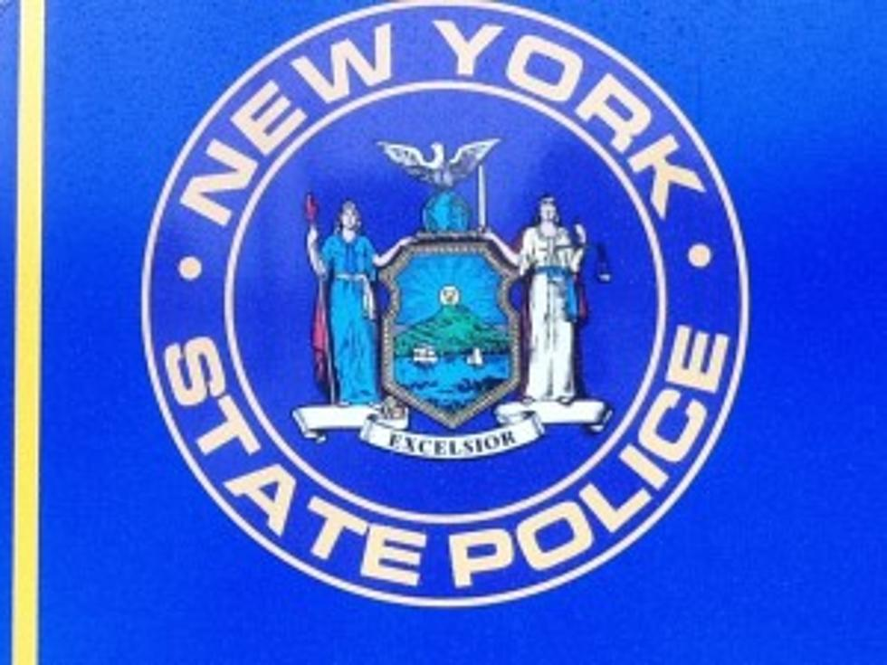 NY State Police Hotline Answers Gun Law Questions