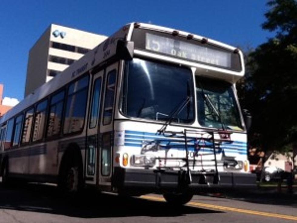 Florida Firm to Conduct BC Transit Study