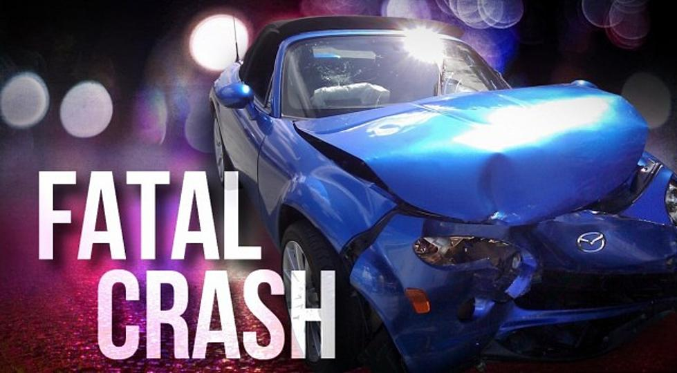 Harpersfield Man Killed in Crash on Odell Lake Road