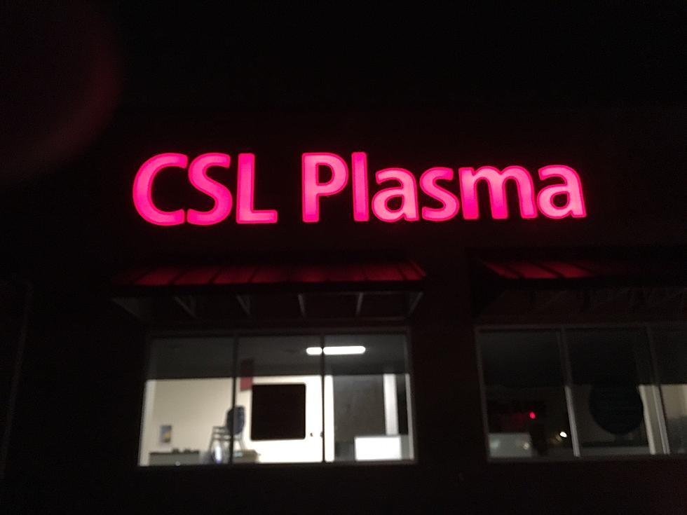 Endwell Blood Plasma Center to Open in September