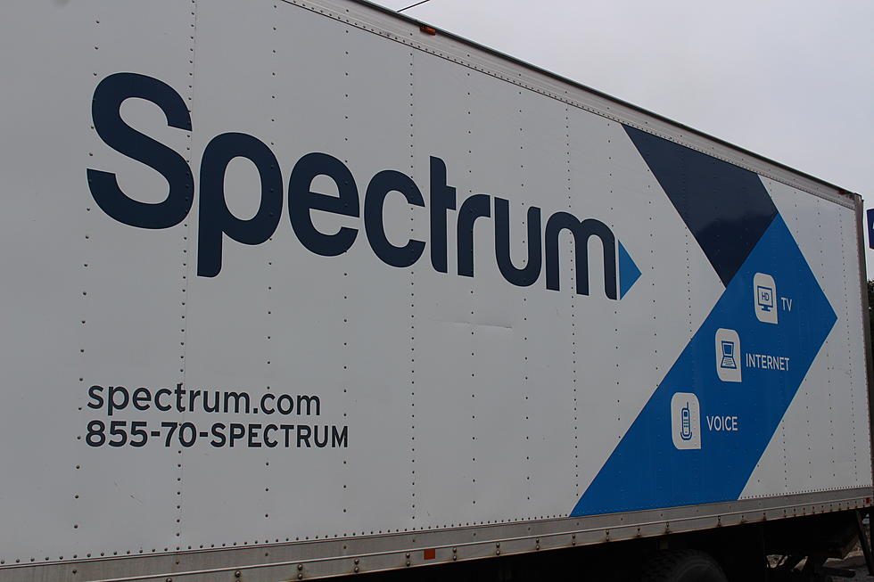 Spectrum Internet Users to Get Refunds and Free TV Channels
