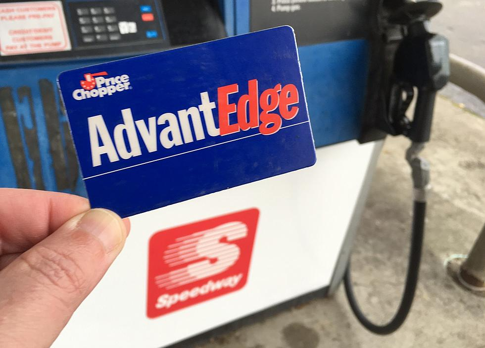 Fewer Sunoco Stations Affects Price Chopper Discount Program
