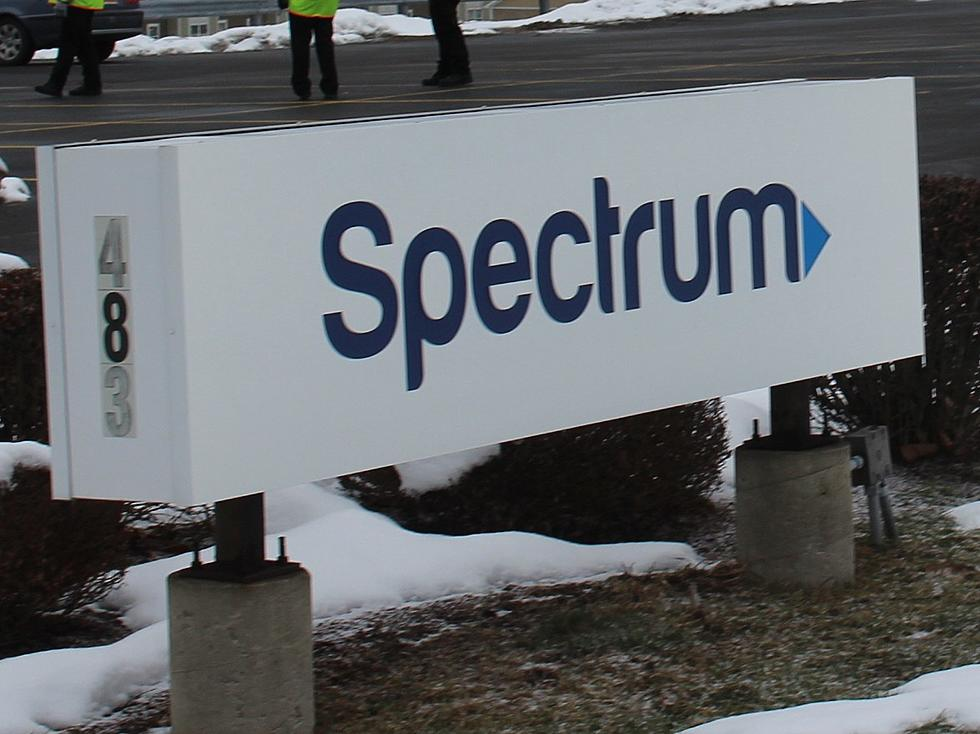 Check Your Bill, Spectrum Cable Has Started to Repay New Yorkers