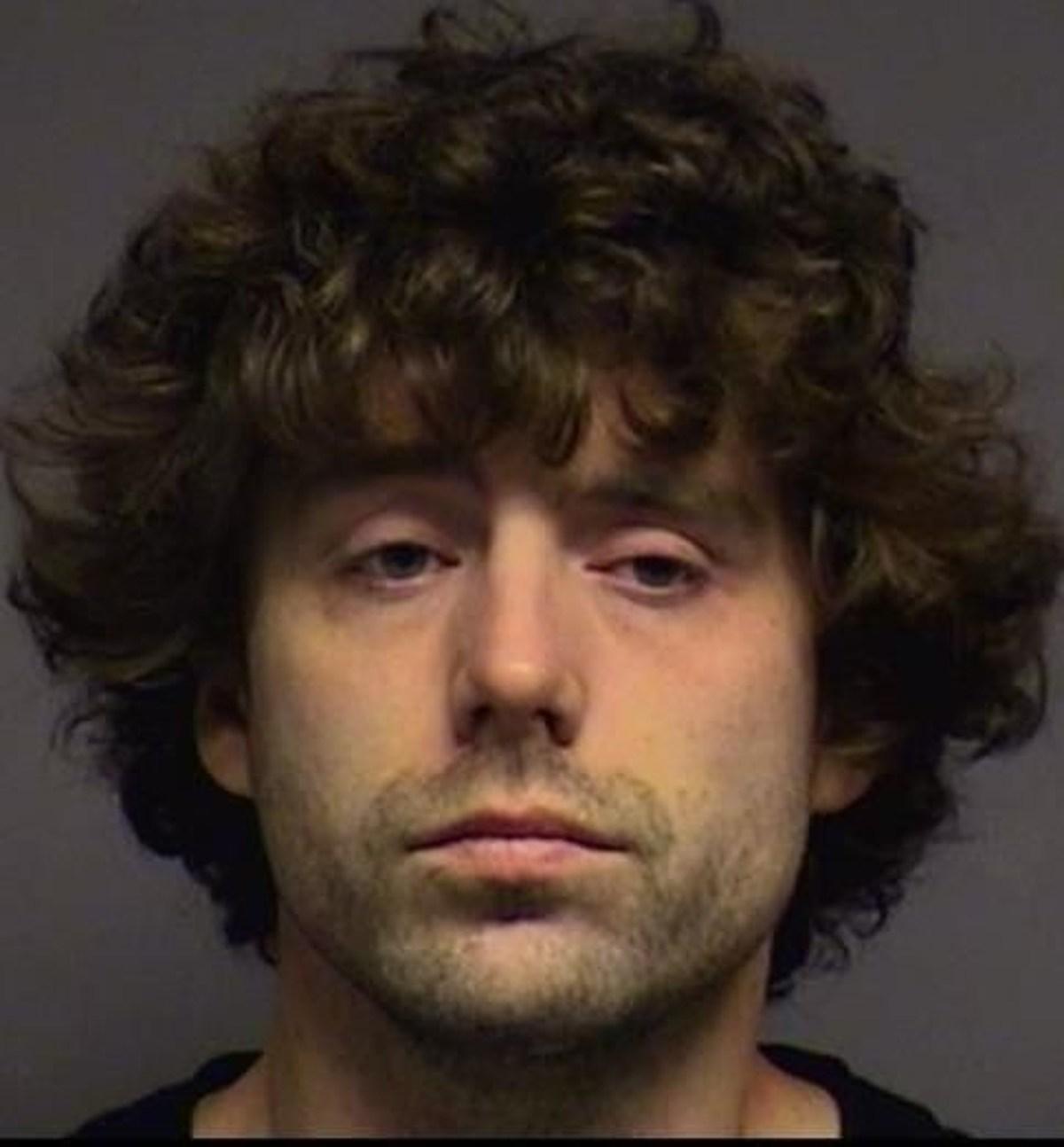McDonalds Gang Assault Suspect is Featured Warrant