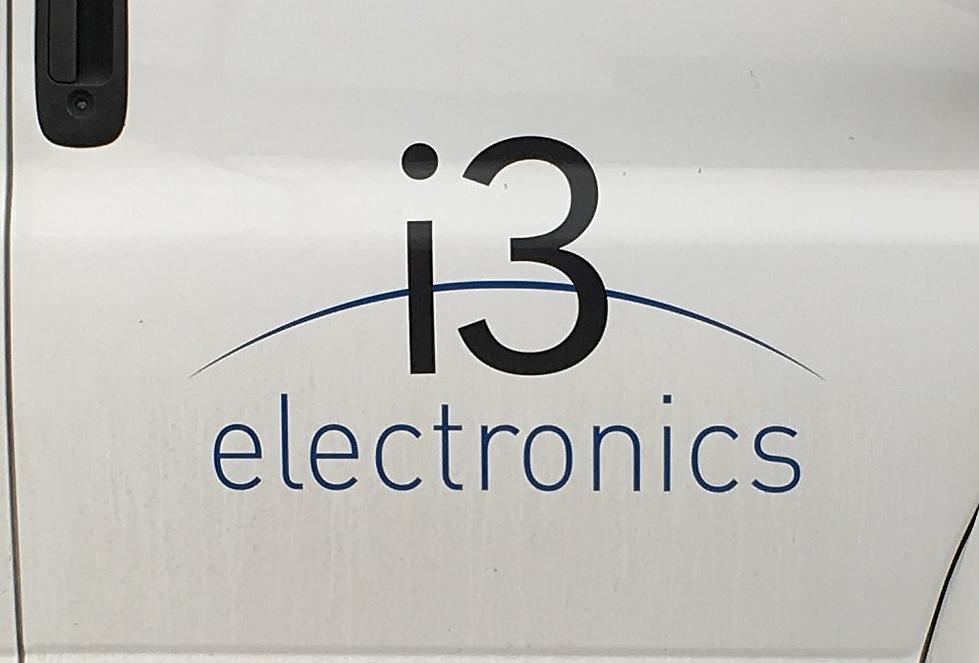 i3 Electronics Sells Endicott Printed Circuit Board Unit