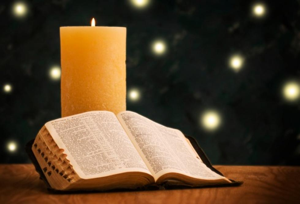 Christmas Church Services: Fort Collins, Loveland & Greeley