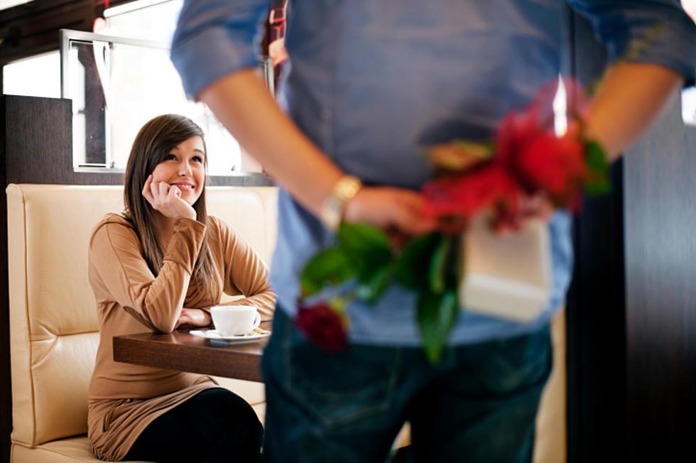 Tango nopeus dating dating kun erotettu Kaliforniassa