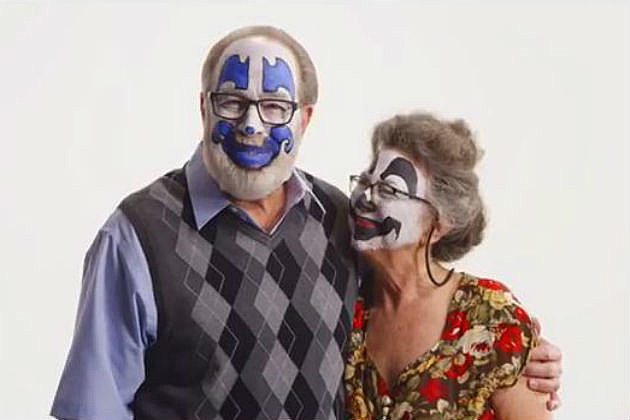 Juggalove juggalo datingside
