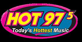 Hot 97-5