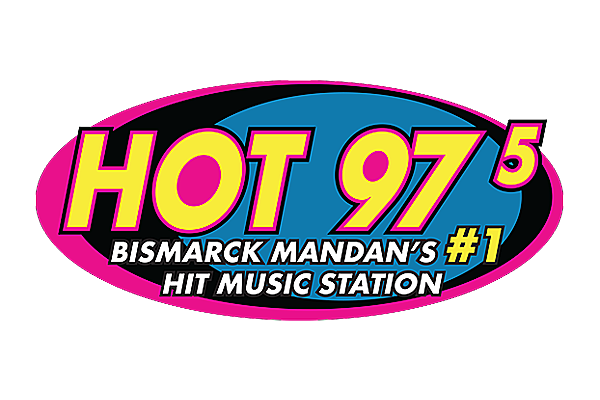 Hot 97-5