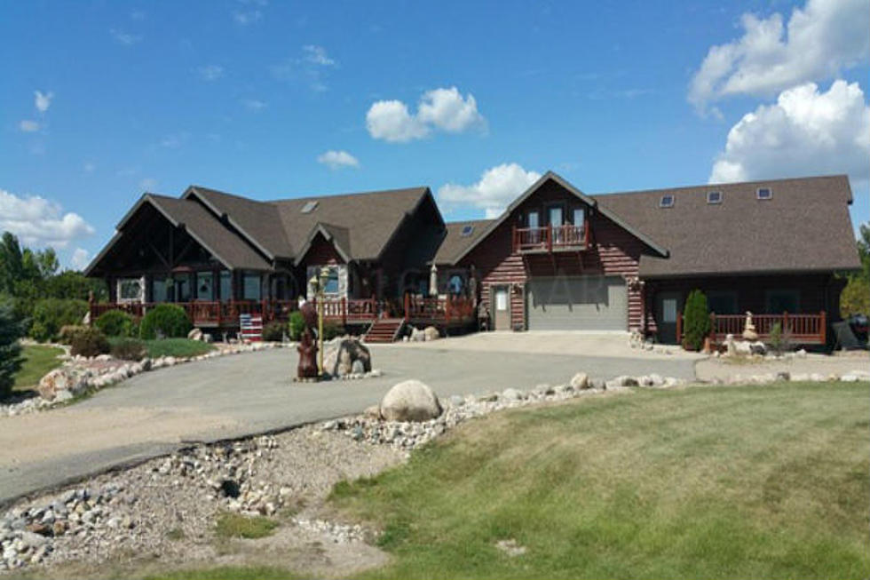 Where Is The Most Expensive House In North Dakota