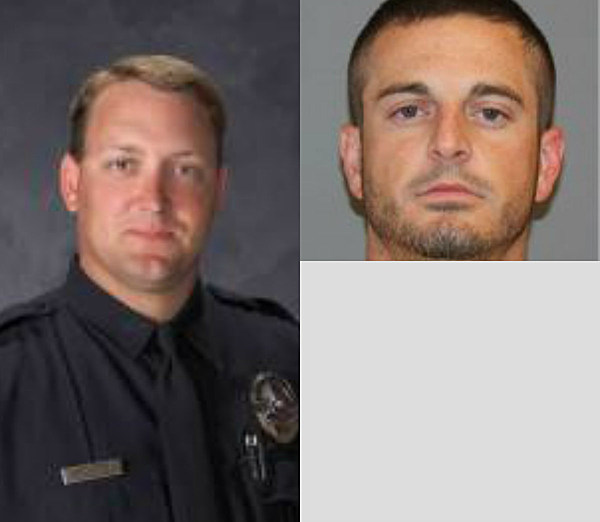 Grand Junction Police Officer Not Charged In Shooting