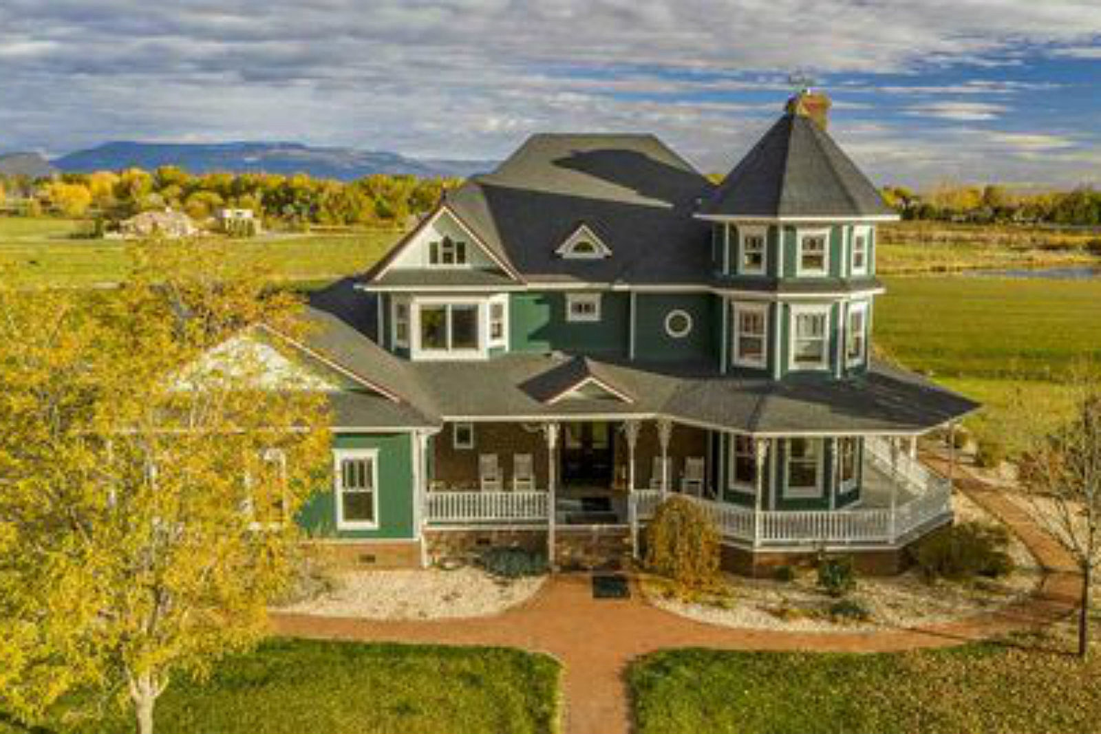 5 Colorado Things You Won T Buy After Missing Powerball Jackpot