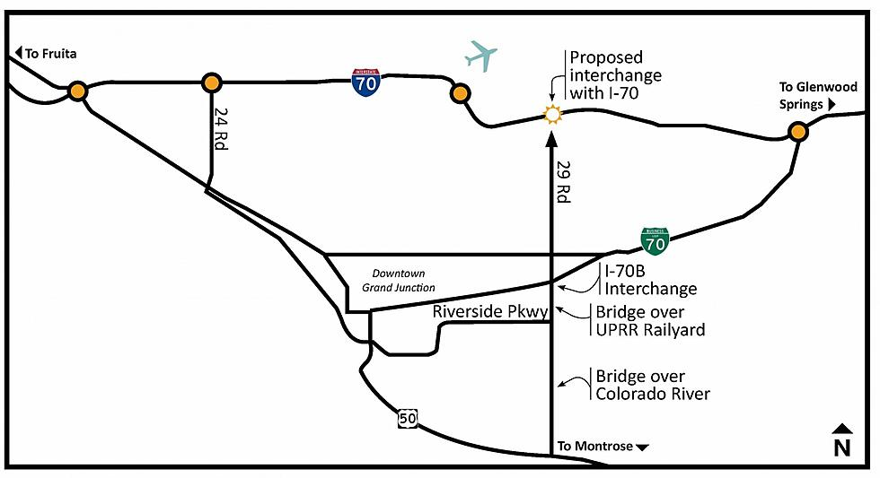 i-70 exit guide, i 70 indiana map, i-70 st. louis, i-70 travel conditions, i-70 traffic, e 470 toll map, i-70 vail pass, i-70 exit numbers, i-70 highway pittsburgh pa, i-70 utah, i 70 ohio map, i 70 kansas map, i-70 exits in illinois, route 70 map, interstate 40 route map, i-77 ohio map, i-70 west road conditions, missouri rest areas map, highway 70 map, interstate 70 map, on i 70 road map