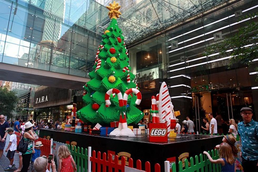 Grand Junction S Christmas Activities For Weekend Of December 11 14