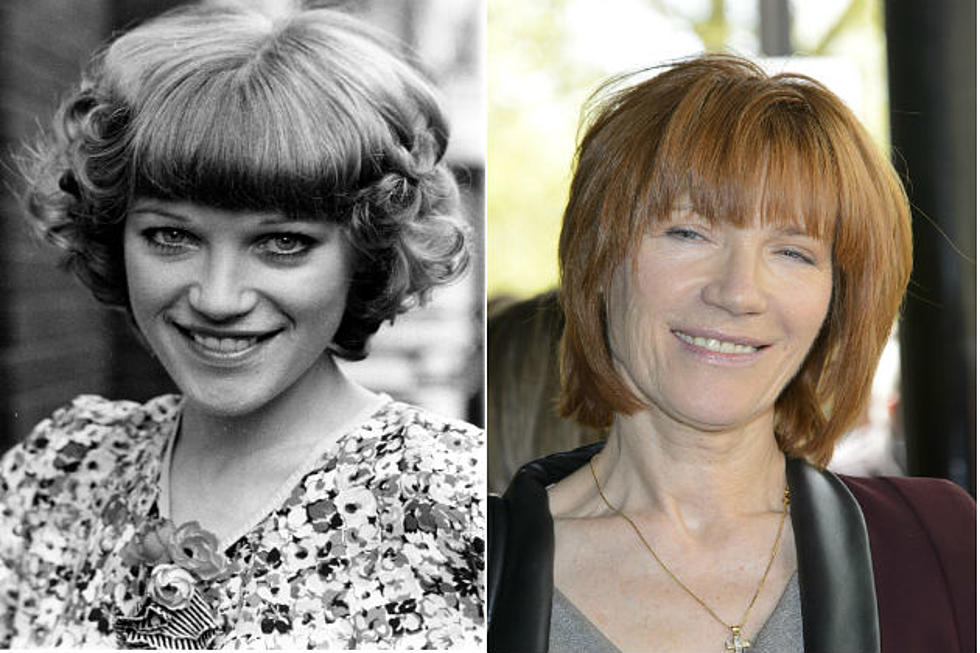 Don't Go Breaking My Heart's' Kiki Dee- Then and Now