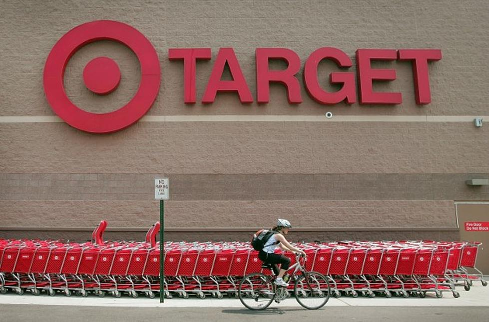 Grand Junction Target Store Not Targeted For Closing