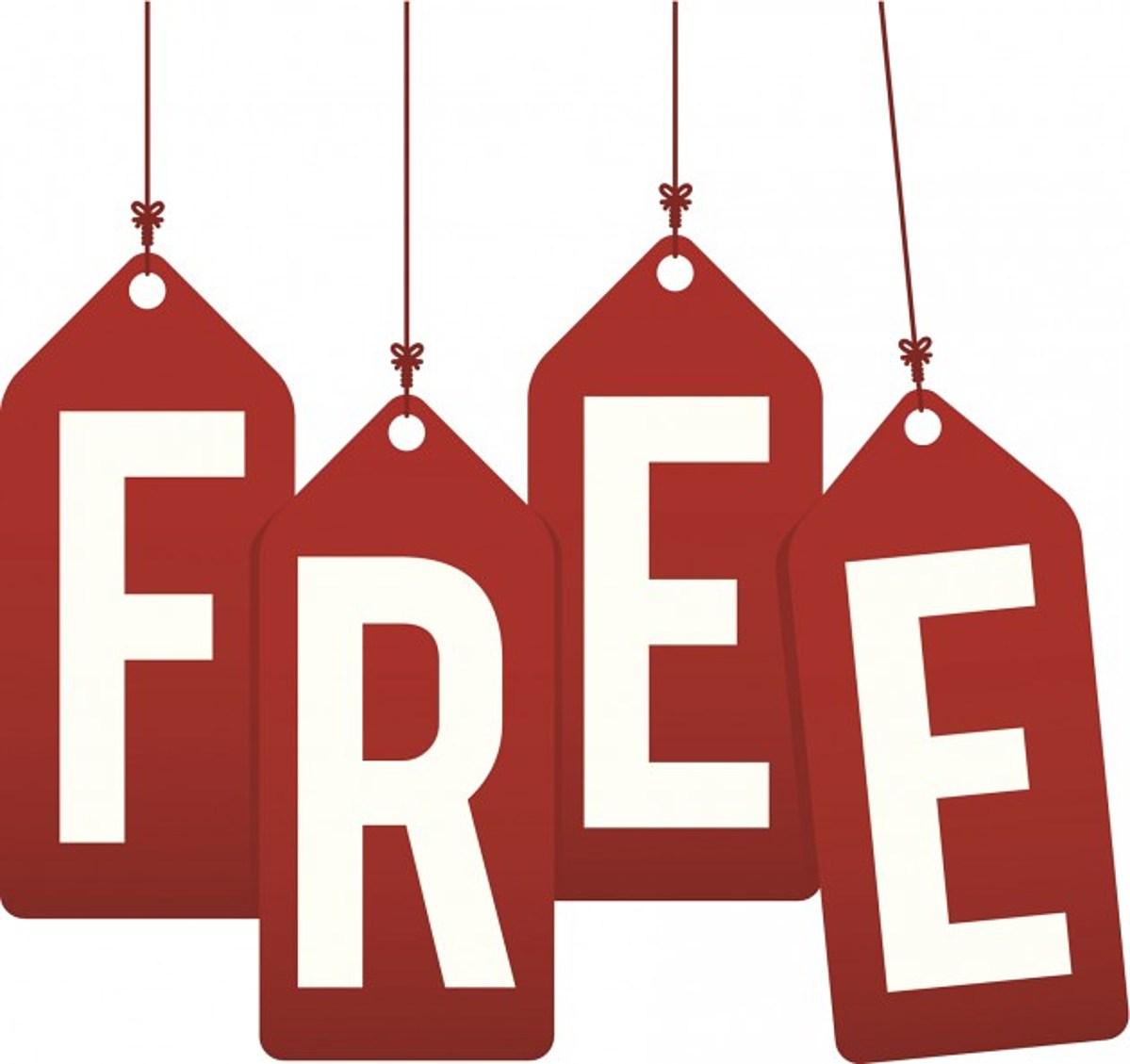 10 Cool FREE Things on Western Slope Craigslist