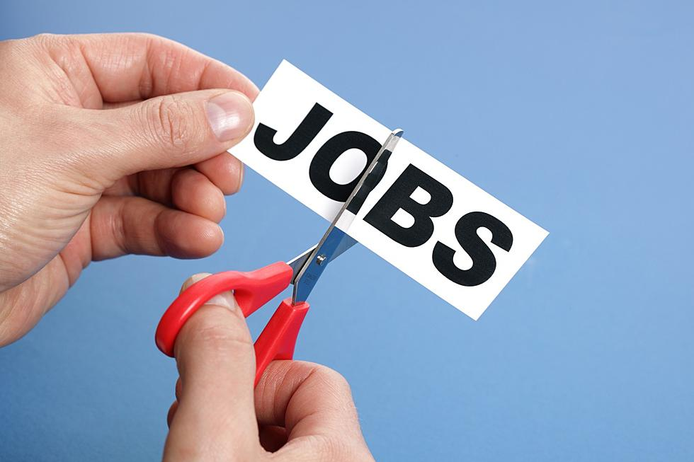Grand Junction Offers Employees Voluntary