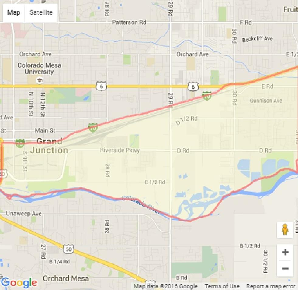 Grand Junction\'s Top 10 Safest Neighborhoods