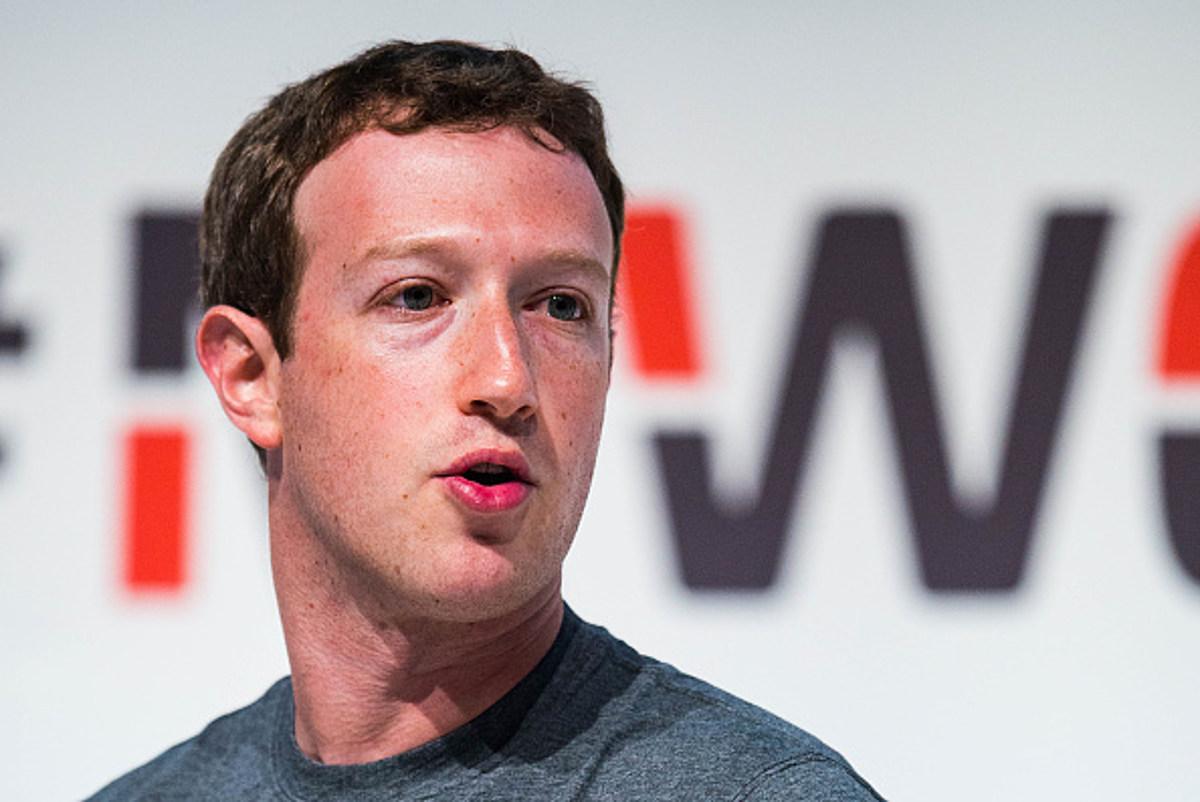 celebrity gossip 4 all: Mark Zuckerberg: Heres Facebook