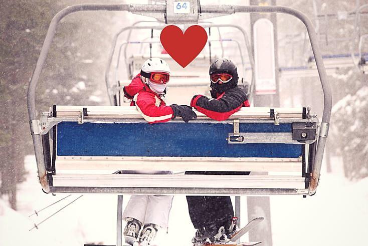 Dating Sites for skiløpere den beste dating app på Android