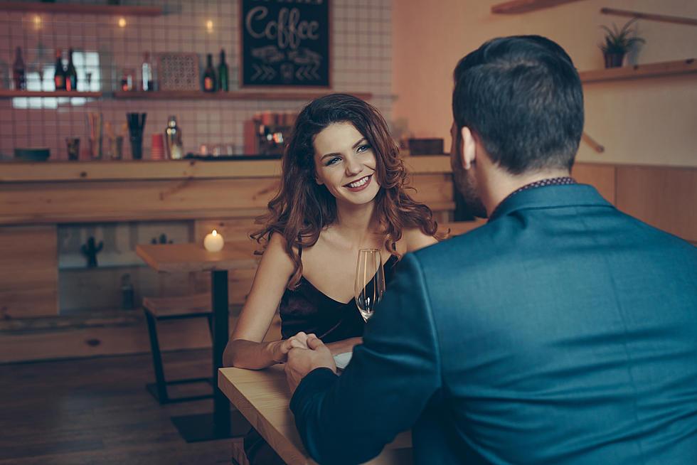 fort collins dating bedste dating apps uk