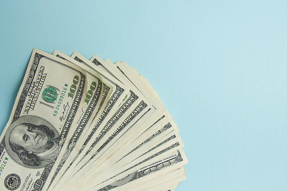 X-TREME CASH: Enter Here For Your Chance to Win $5,000
