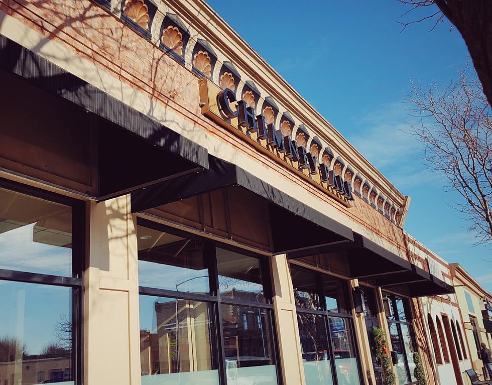 Windsor Restaurant Makes Top 100 In