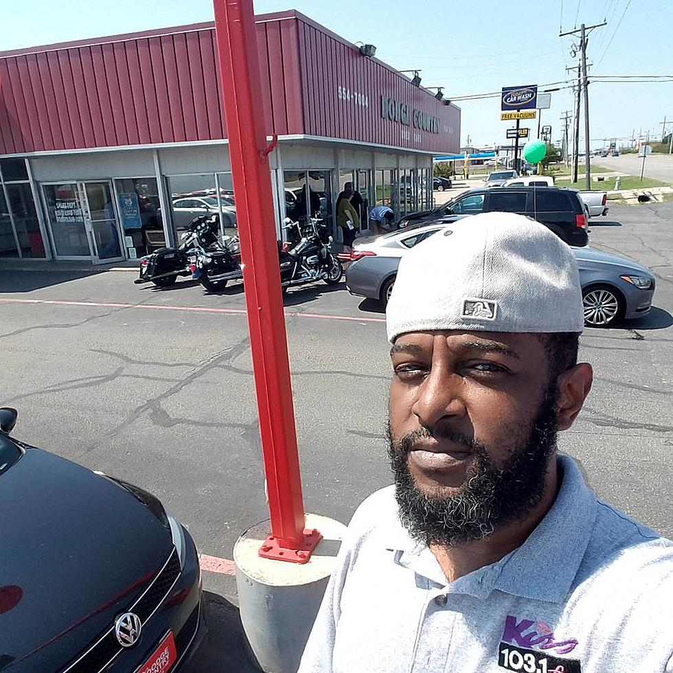 Dodge Country Used Cars Killeen Tx >> Hang Out With Melz Saturday At Dodge Country Used Cars