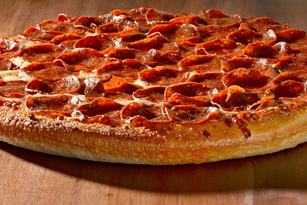 Pizza Hut Taking Pre Orders For New Years Eve Super Bowl