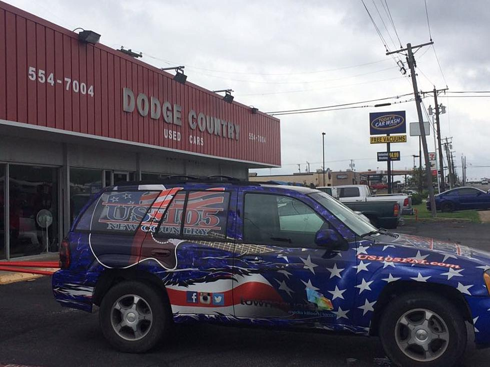 Dodge Country Killeen >> Score Willie Nelson Tickets Saturday At Dodge Country Used Cars