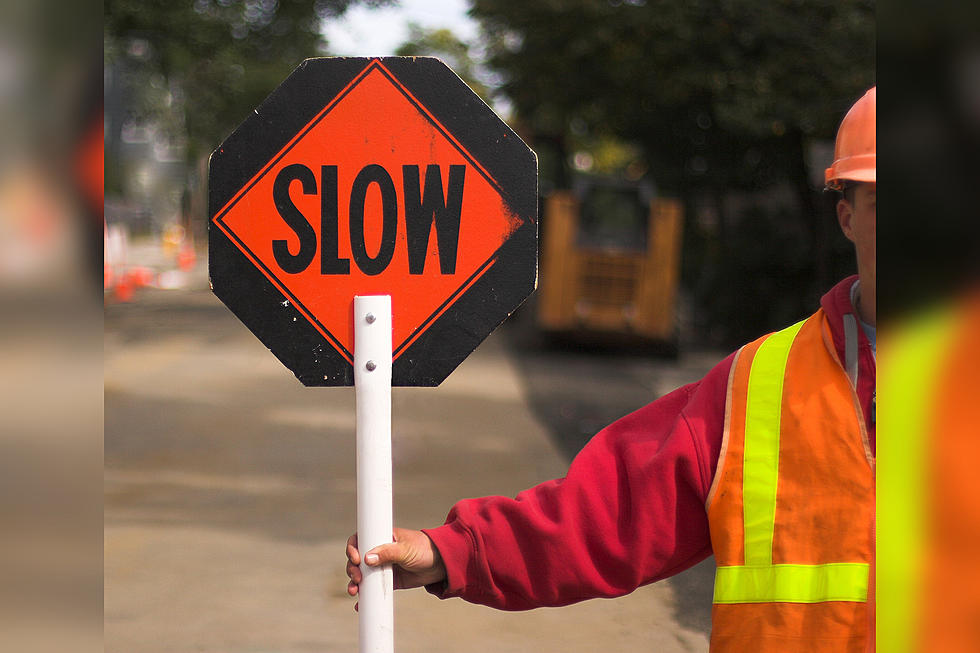 Sign And Drive 45 >> You Can T Drive 55 Or 50 Or 45 On Featherline Road In Killeen