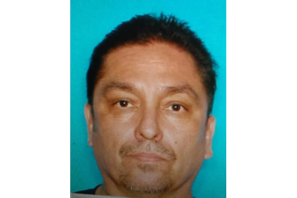 Rockdale Man Arrested After Fatal Cameron Shooting