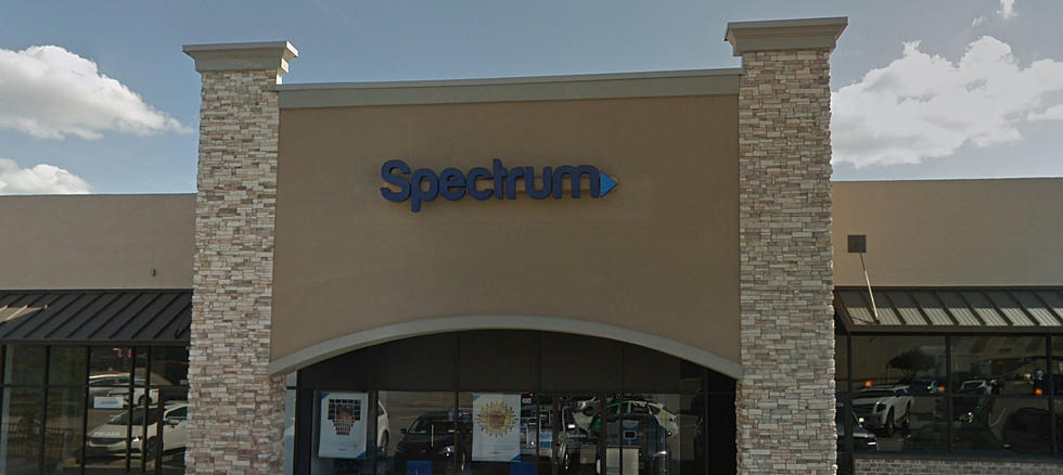 Spectrum Killeen Tx >> Spectrum Cable Rates To Go Up In November