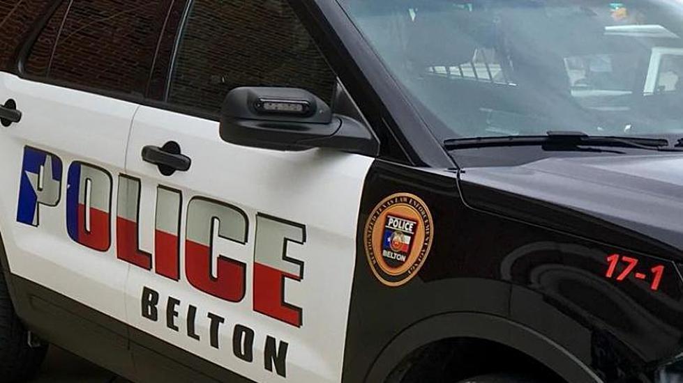 Killeen Man Dies In Early Morning Car Crash In Belton