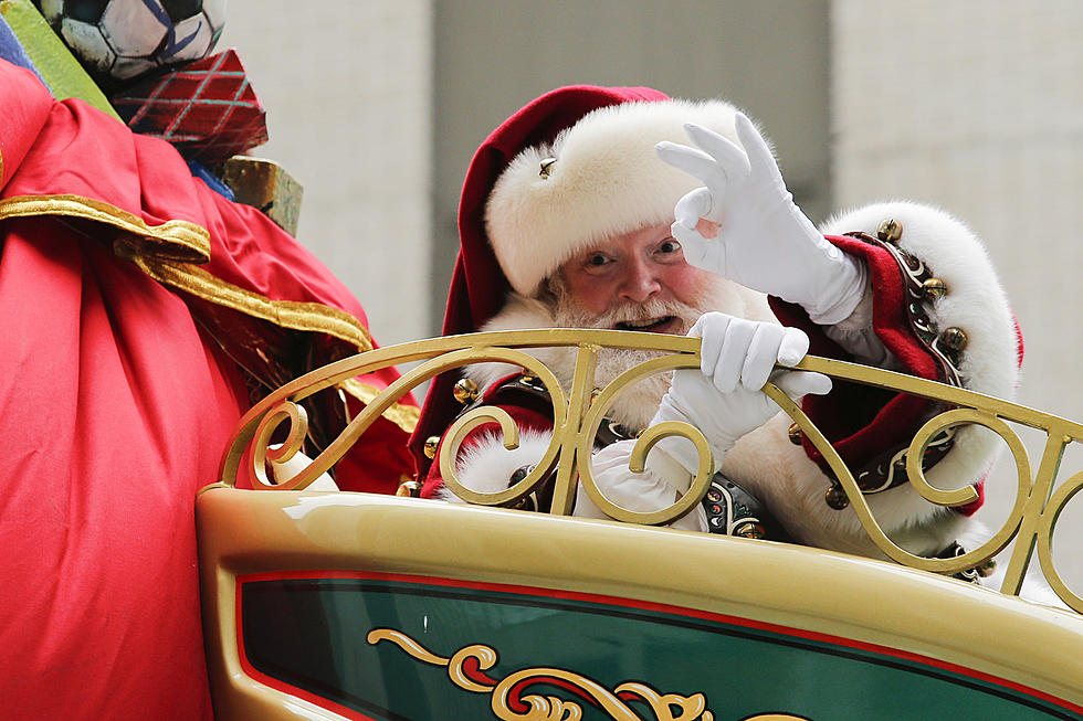 Killeen Christmas Parade 2020 58th Annual Killeen Christmas Parade Will Look Very Different