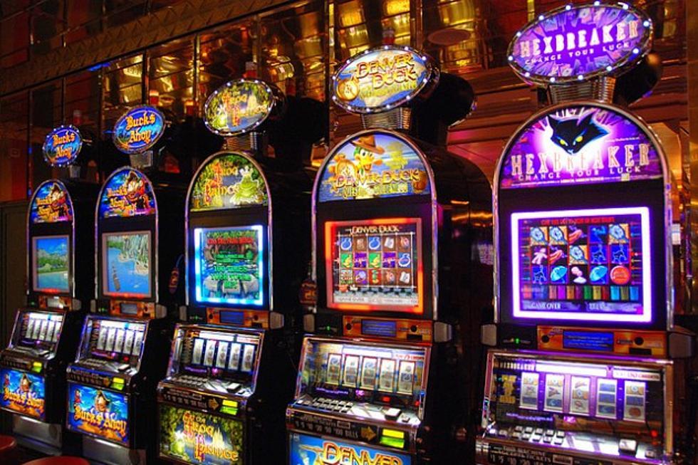 Ppe casino resorts ma indian casino merced ca