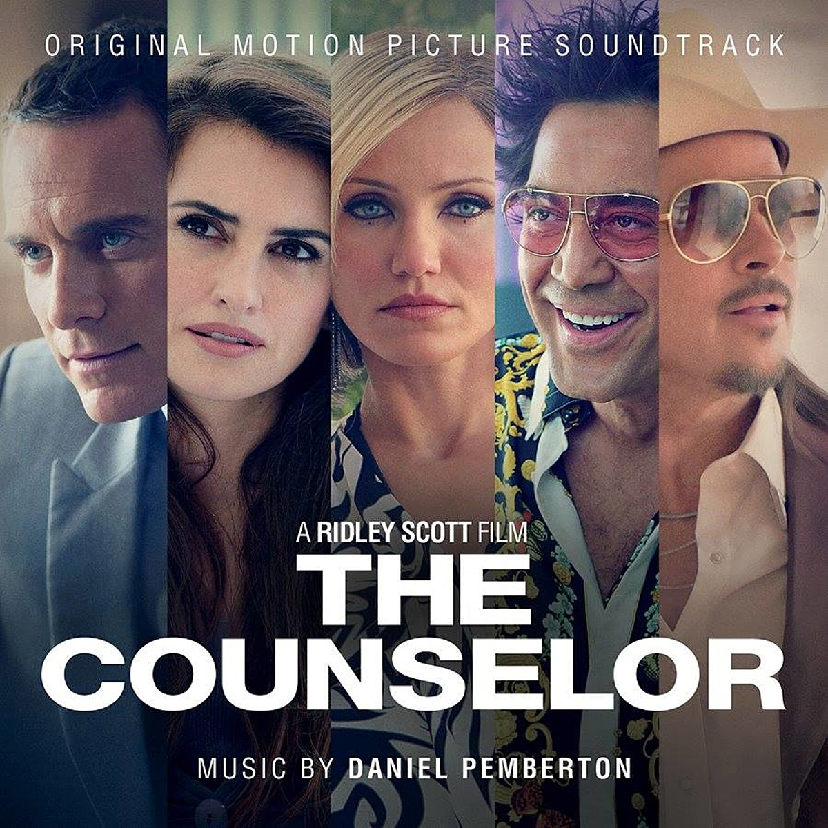 Counselor Film