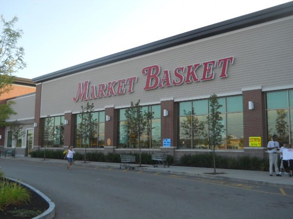 Market Basket Appears Back On Track