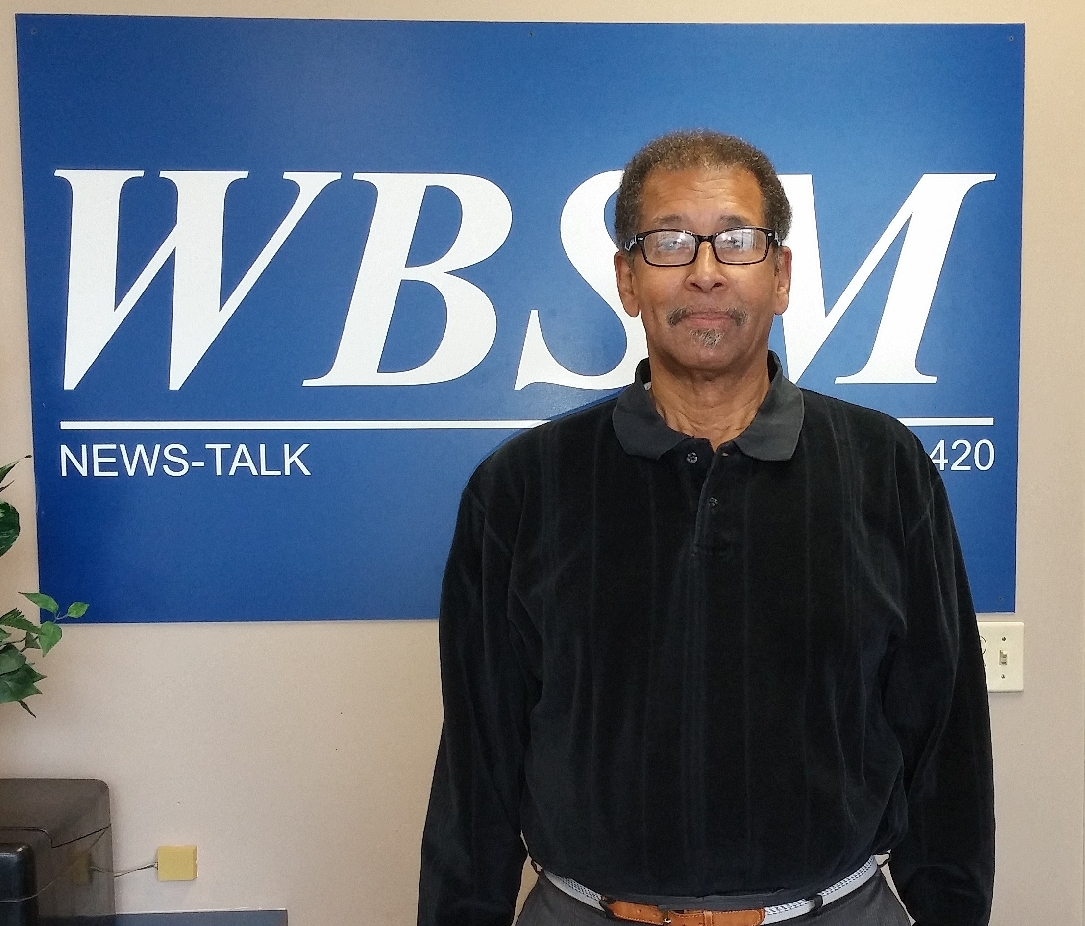 1420 WBSM – New Bedford's News, Talk and Sports Radio ? Page 1367