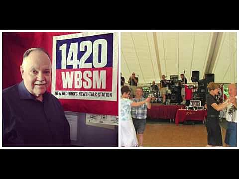 1420 WBSM – New Bedford's News, Talk and Sports Radio ? Page 680