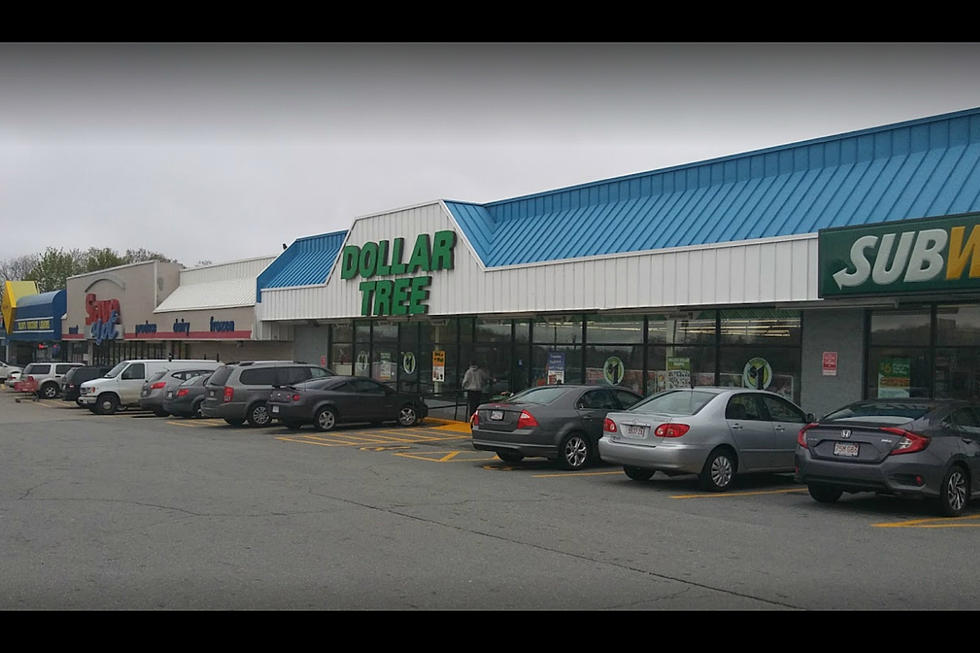 dollar tree new bedford ma