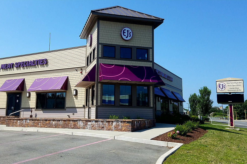 EJ's in Fairhaven Forced to Surrender License After