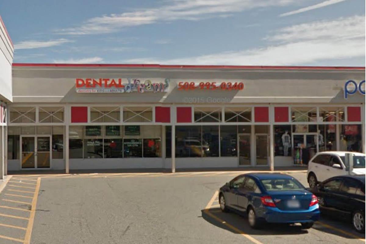 Dental Chain with Local Offices Agrees to Pay $7.7 Million to