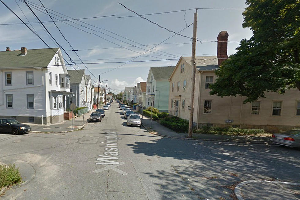 New Bedford Police Arrest Three on Drug Charges