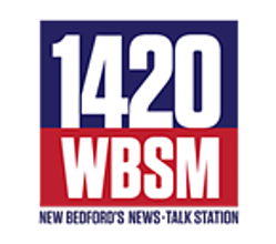 1420 WBSM – New Bedford's News, Talk and Sports Radio